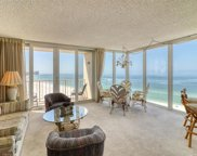 58 Collier Blvd Unit 2109, Marco Island image