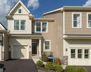 Lot B-Jamestown II Model Sparrow Ridge   Court, Kennett Square image