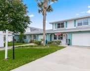 631 Desoto, Indian Harbour Beach image