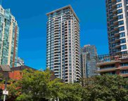 928 Homer Street Unit 407, Vancouver image