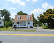 710 N Hammonds Ferry   Road, Linthicum Heights image