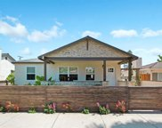 1067 Oliver Avenue, Pacific Beach/Mission Beach image