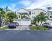 2652 Sabal Springs Drive Unit 4, Clearwater image