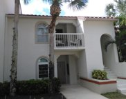116 Cypress Point Drive, Palm Beach Gardens image