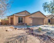 6571 E Casa De Leon Lane, Gold Canyon image
