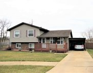 8338 Whitney Place, Crown Point image