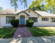 1905     Spring Street, Paso Robles image