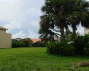 18171 Clear Brook Circle, Boca Raton image