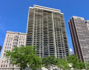 1212 N Lake Shore Drive Unit #27AS, Chicago image