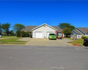 2125-2129 Highridge Drive, Pleasant Hill image