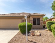 4220 E Seasons Circle, Gilbert image