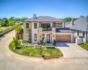 15601 Woodleaf Lane, Edmond image