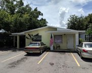 1483 Park Street, Clearwater image