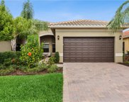 11871 Five Waters  Circle, Fort Myers image
