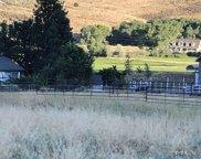 20915 Eaton, Reno image