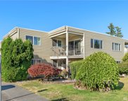 319 128th St SE Unit N226, Everett image