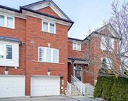 62 Beresford Dr, Richmond Hill image