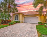 7533 Nw 60th Ln, Parkland image