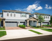2721 Pleasant Cypress Circle, Kissimmee image