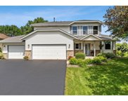 10195 208th Street W, Lakeville image
