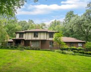 18 Cold Hill Rd, Mendham Twp. image