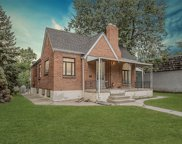 3434 West 29th Avenue, Denver image