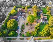 1565     Lombardy Road, Pasadena image