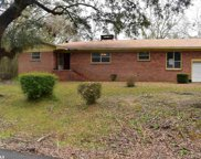 7380 New Era Rd, Fairhope image