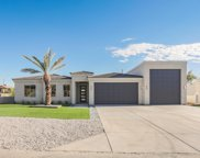 4196 Mercury Dr, Lake Havasu City image
