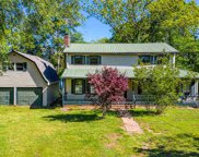 1613 Abercrombie Road, Fountain Inn image