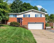 118 Lycoming Dr, Moon/Crescent Twp image