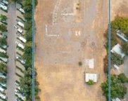 3130     Esplanade, Chico image