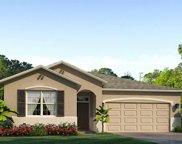 5831 Oak Bridge Court, Lakewood Ranch image