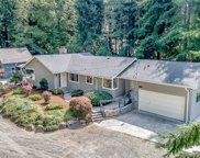 18105 Olympic View Dr, Lynnwood image