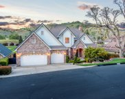 21672 Westmere, Friant image