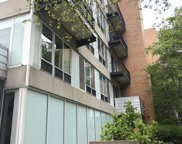 1440 South Michigan Avenue Unit 417, Chicago image