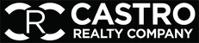 castrorealtycompany.com