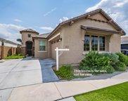 2915 E Fraktur Road, Phoenix image