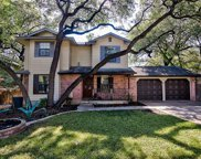 1709 Hermitage Dr, Round Rock image