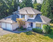25204 217th Place SE, Maple Valley image