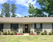 10320 Northhill Court, Mobile image