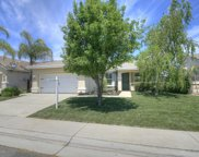 10121  Tittle Way, Elk Grove image