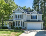 208 Curley Maple Court, Apex image