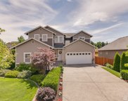 7400 288th St NW, Stanwood image