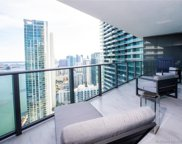 650 Ne 32nd St Unit #4006, Miami image