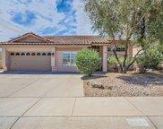 3225 E Rock Wren Road, Phoenix image