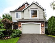 24262 229th Ave SE, Maple Valley image
