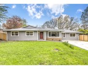 3720 SW 144TH  AVE, Beaverton image