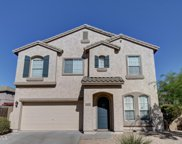 42937 N Outer Bank Court, Anthem image