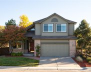 7002 Edgewood Drive, Highlands Ranch image